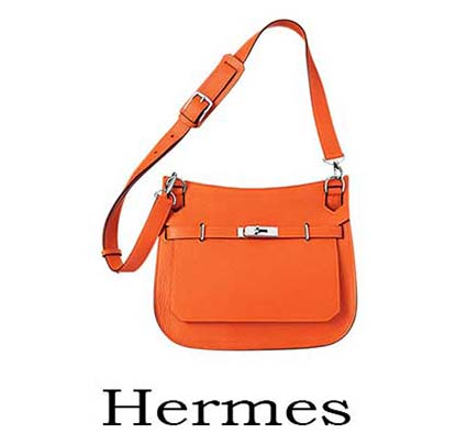 Hermes-bags-spring-summer-2016-handbags-women-7