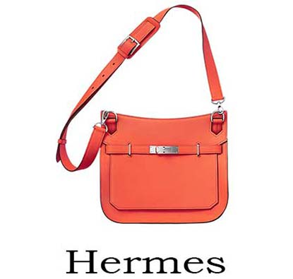 Hermes-bags-spring-summer-2016-handbags-women-8