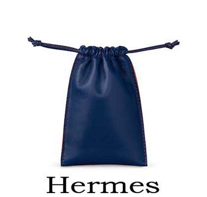 Hermes-bags-spring-summer-2016-handbags-women-9