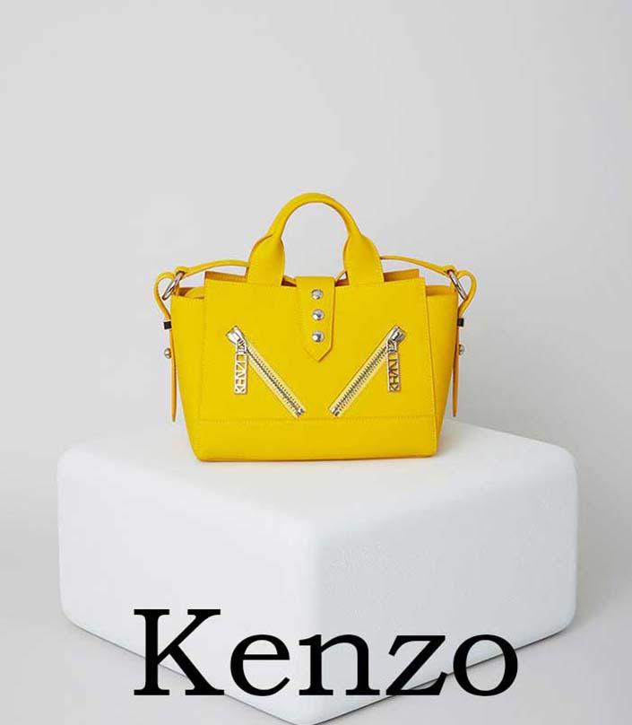 Kenzo-bags-spring-summer-2016-handbags-for-women-1