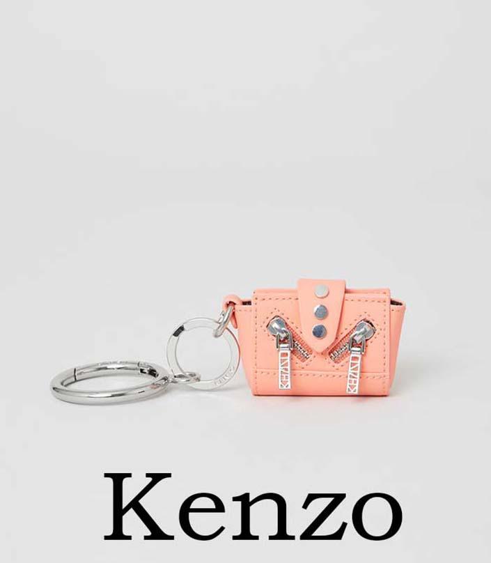 Kenzo-bags-spring-summer-2016-handbags-for-women-10
