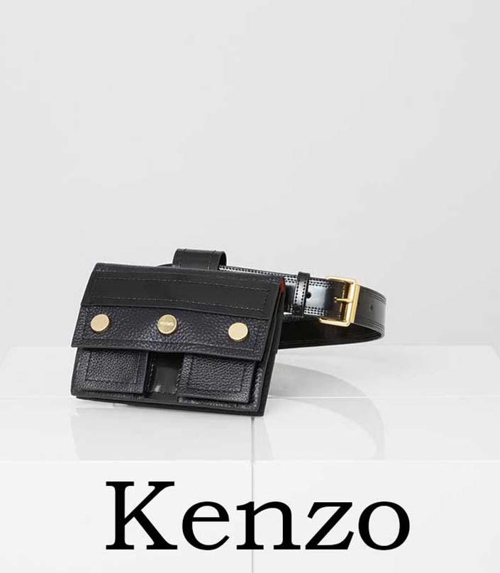 Kenzo-bags-spring-summer-2016-handbags-for-women-11