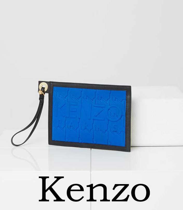 Kenzo-bags-spring-summer-2016-handbags-for-women-12