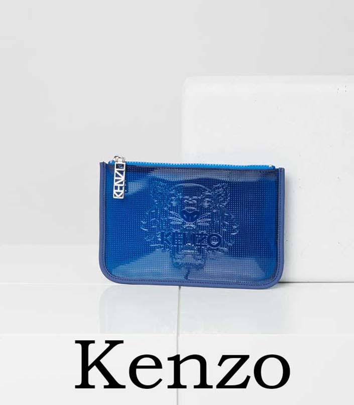 Kenzo-bags-spring-summer-2016-handbags-for-women-13