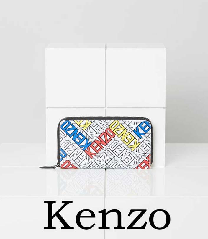 Kenzo-bags-spring-summer-2016-handbags-for-women-14