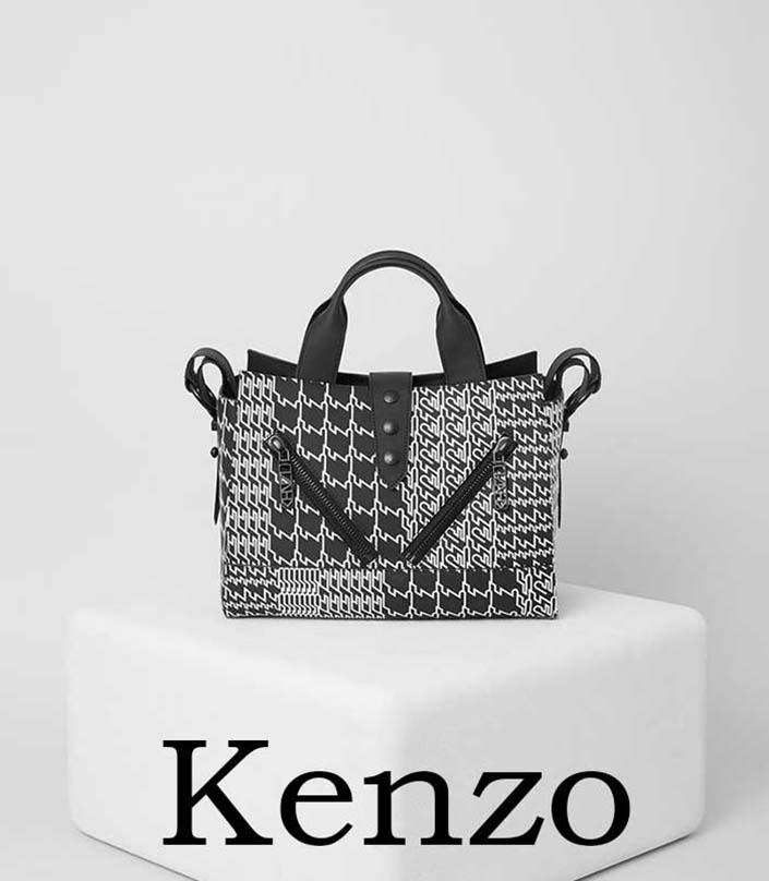 Kenzo-bags-spring-summer-2016-handbags-for-women-15