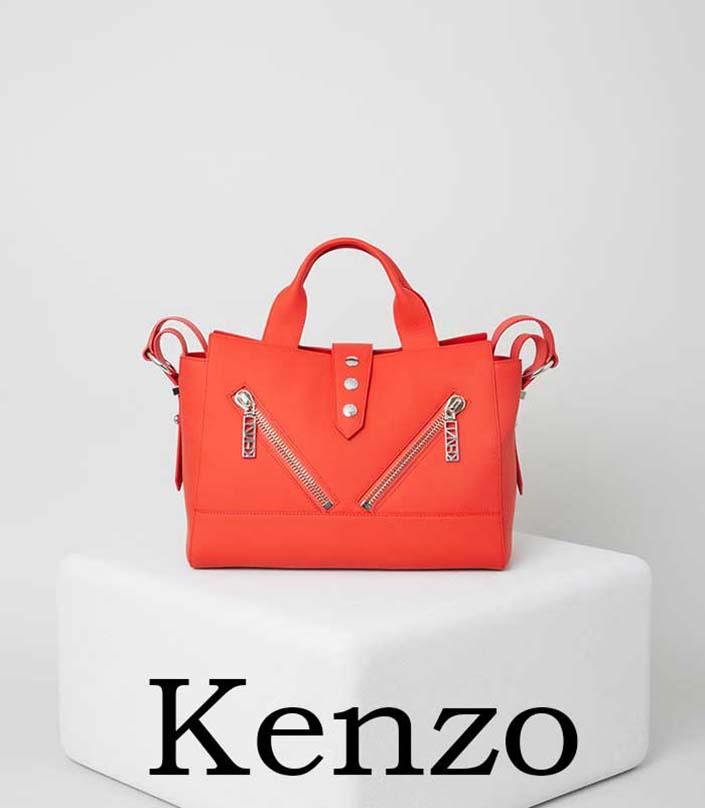 Kenzo-bags-spring-summer-2016-handbags-for-women-16
