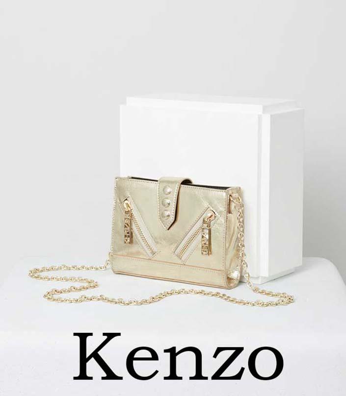 Kenzo-bags-spring-summer-2016-handbags-for-women-17