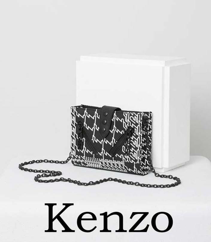 Kenzo-bags-spring-summer-2016-handbags-for-women-18