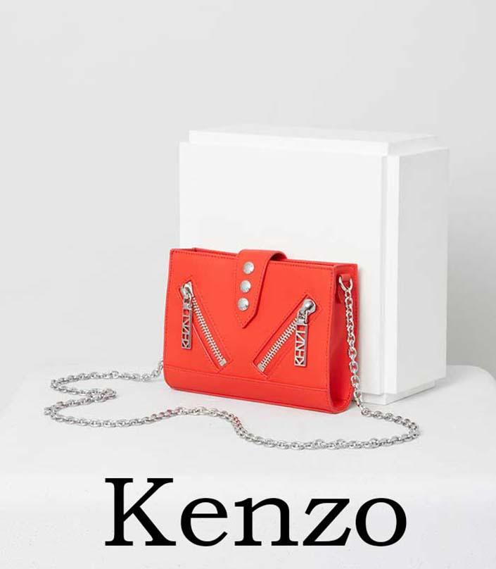 Kenzo-bags-spring-summer-2016-handbags-for-women-19