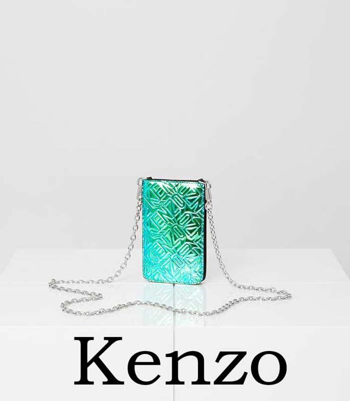 Kenzo-bags-spring-summer-2016-handbags-for-women-2