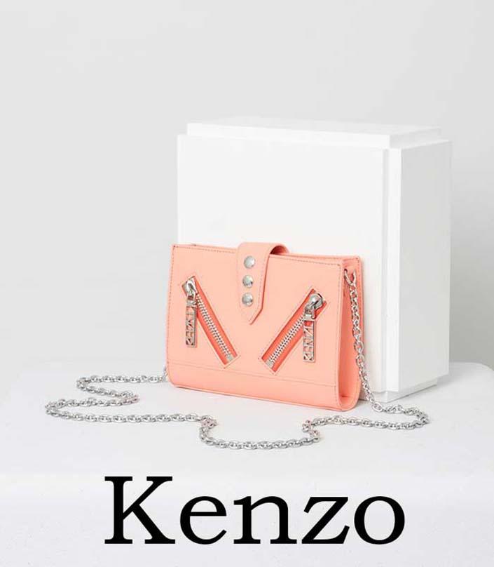 Kenzo-bags-spring-summer-2016-handbags-for-women-20