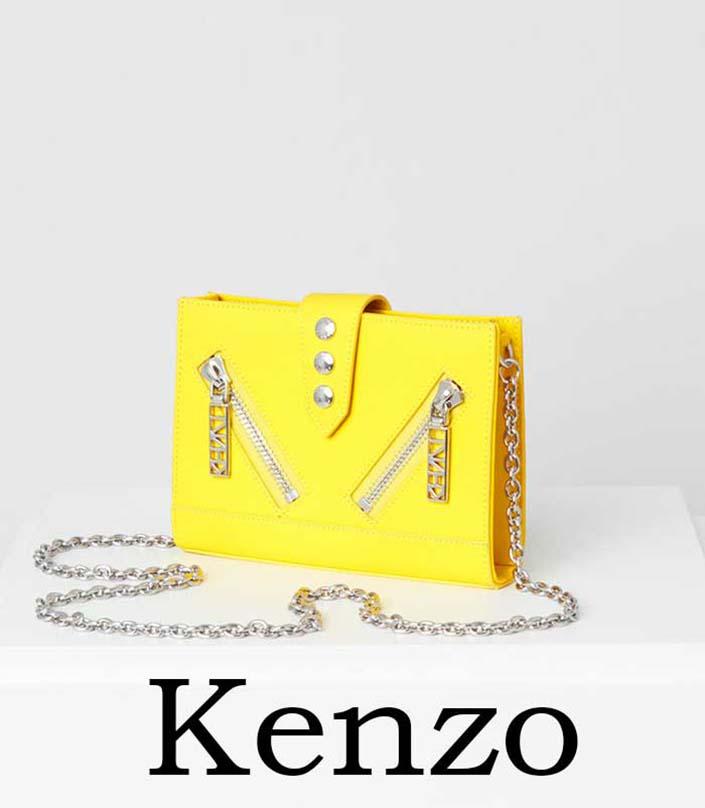 Kenzo-bags-spring-summer-2016-handbags-for-women-21