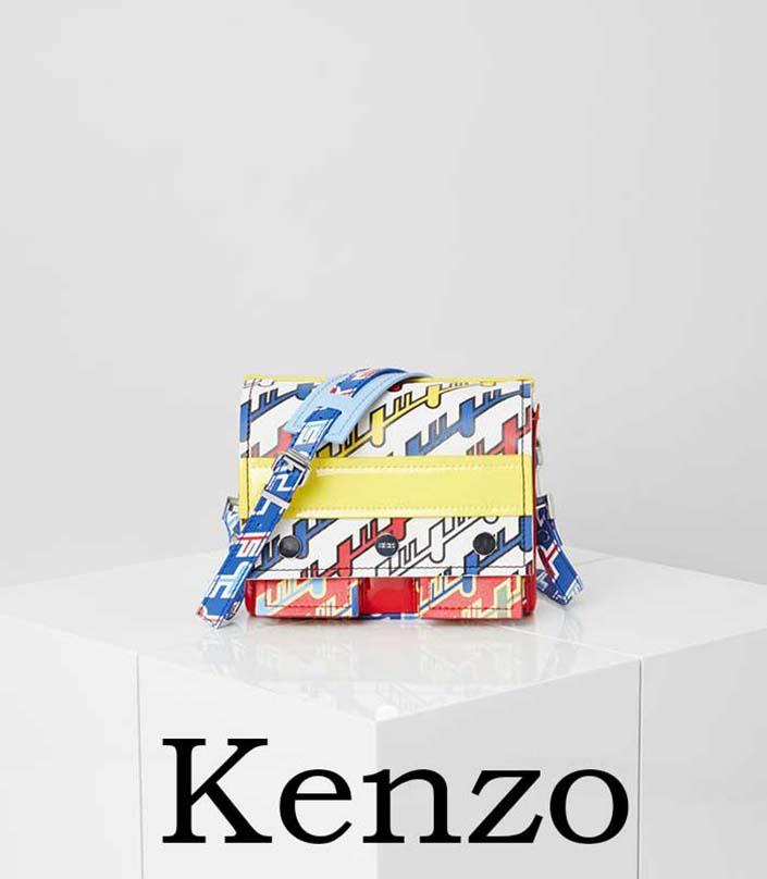Kenzo-bags-spring-summer-2016-handbags-for-women-22