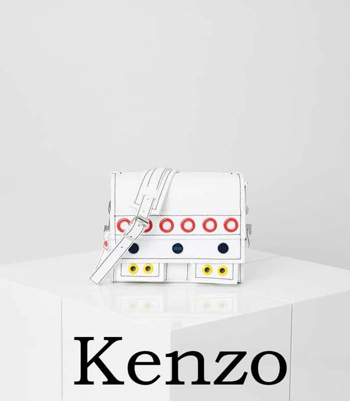 Kenzo-bags-spring-summer-2016-handbags-for-women-23