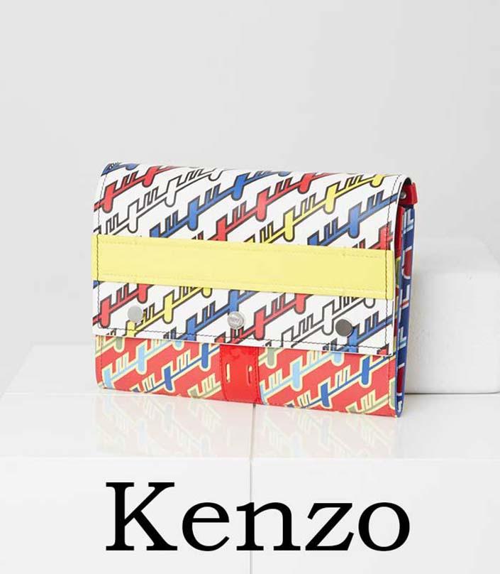 Kenzo-bags-spring-summer-2016-handbags-for-women-24
