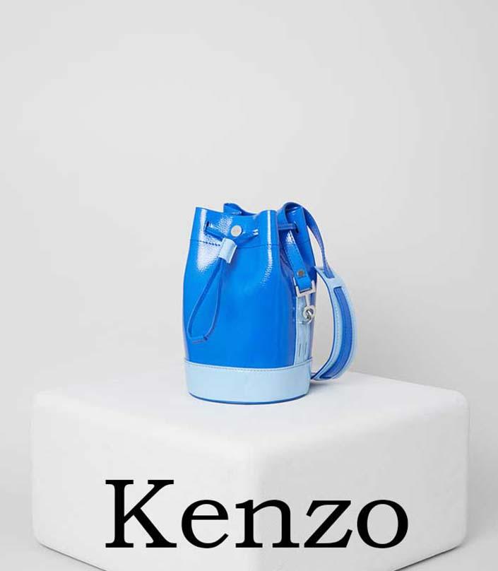 Kenzo-bags-spring-summer-2016-handbags-for-women-25