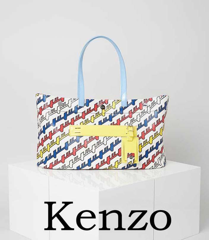 Kenzo-bags-spring-summer-2016-handbags-for-women-26