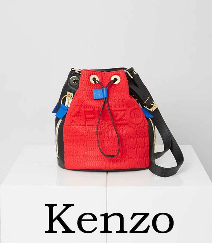 Kenzo-bags-spring-summer-2016-handbags-for-women-27
