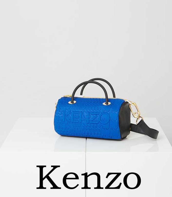 Kenzo-bags-spring-summer-2016-handbags-for-women-28