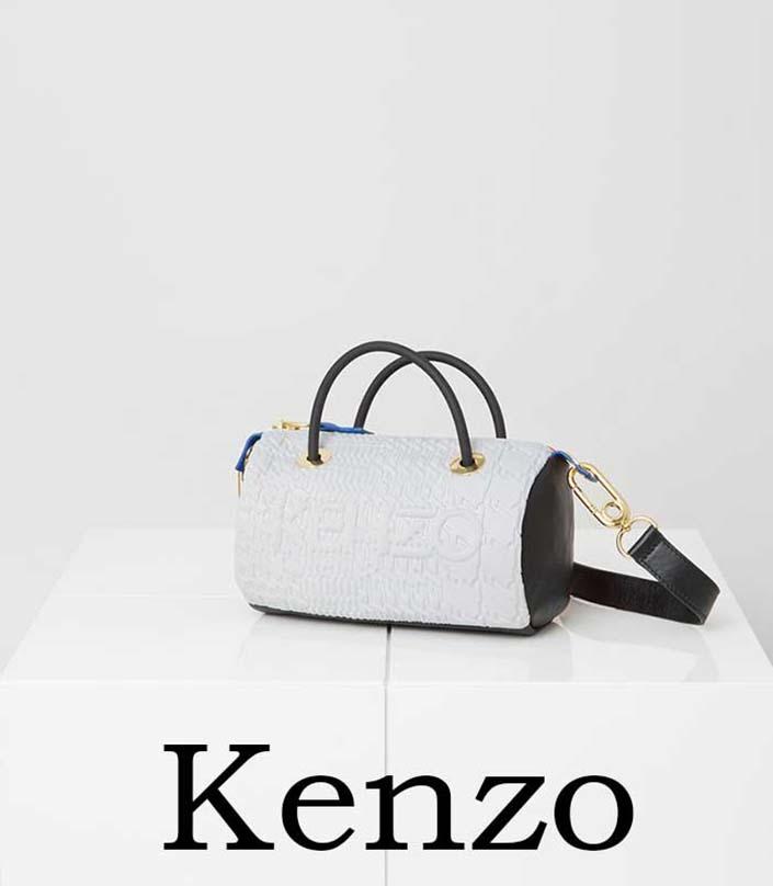 Kenzo-bags-spring-summer-2016-handbags-for-women-29