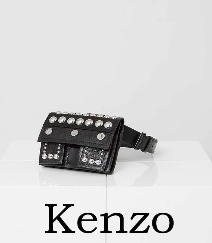 Kenzo-bags-spring-summer-2016-handbags-for-women-3