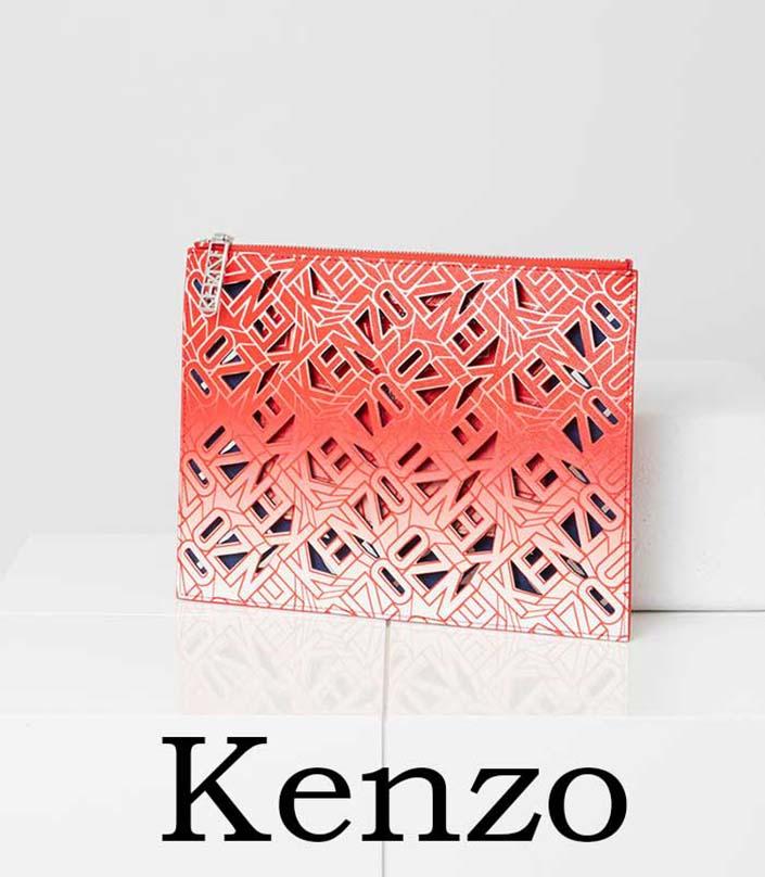 Kenzo-bags-spring-summer-2016-handbags-for-women-30
