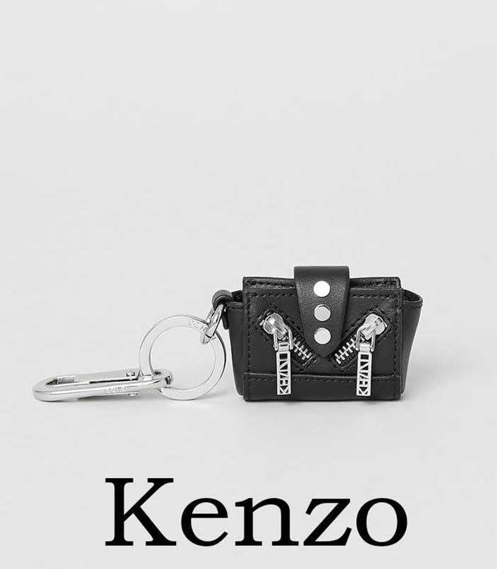 Kenzo-bags-spring-summer-2016-handbags-for-women-31