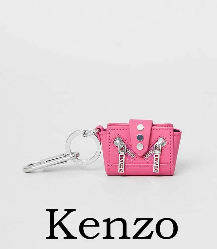 Kenzo-bags-spring-summer-2016-handbags-for-women-32