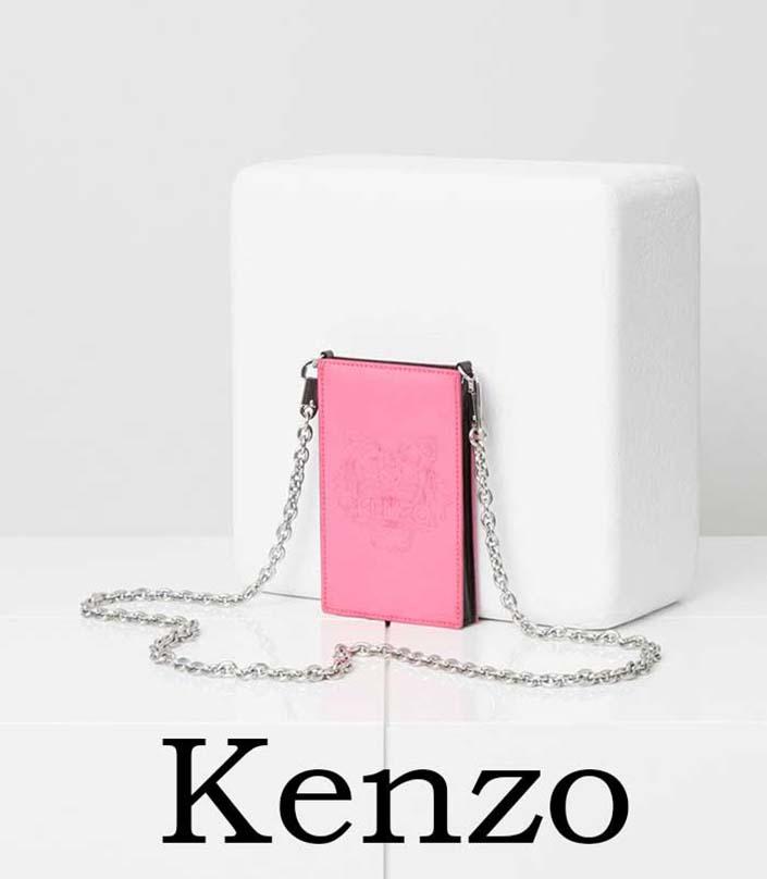 Kenzo-bags-spring-summer-2016-handbags-for-women-33