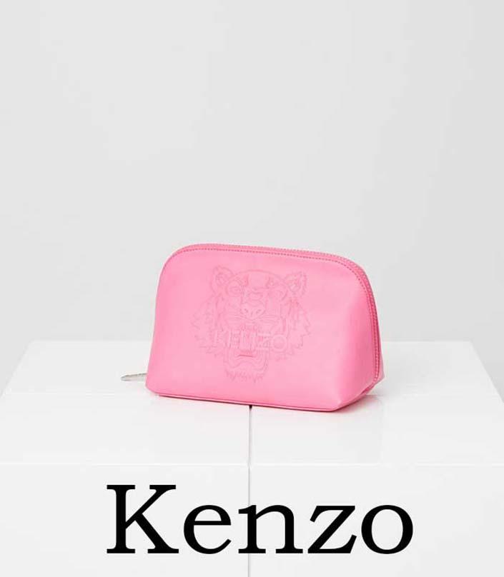 Kenzo-bags-spring-summer-2016-handbags-for-women-34