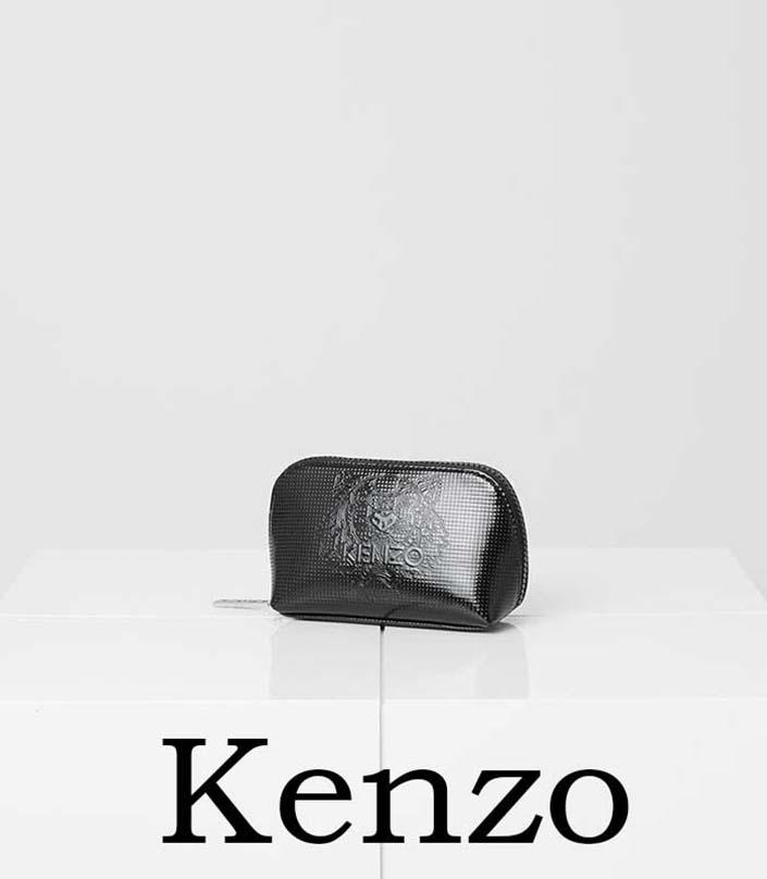 Kenzo-bags-spring-summer-2016-handbags-for-women-35