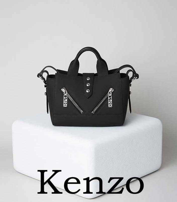 Kenzo-bags-spring-summer-2016-handbags-for-women-36