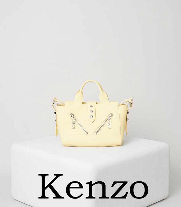 Kenzo-bags-spring-summer-2016-handbags-for-women-37