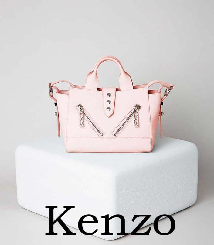 Kenzo-bags-spring-summer-2016-handbags-for-women-38