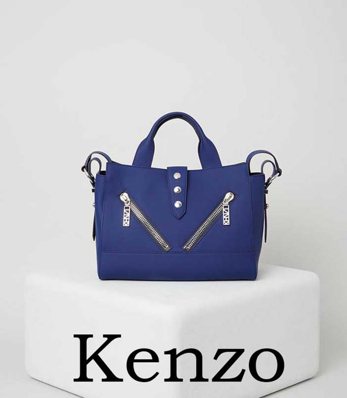 Kenzo-bags-spring-summer-2016-handbags-for-women-4