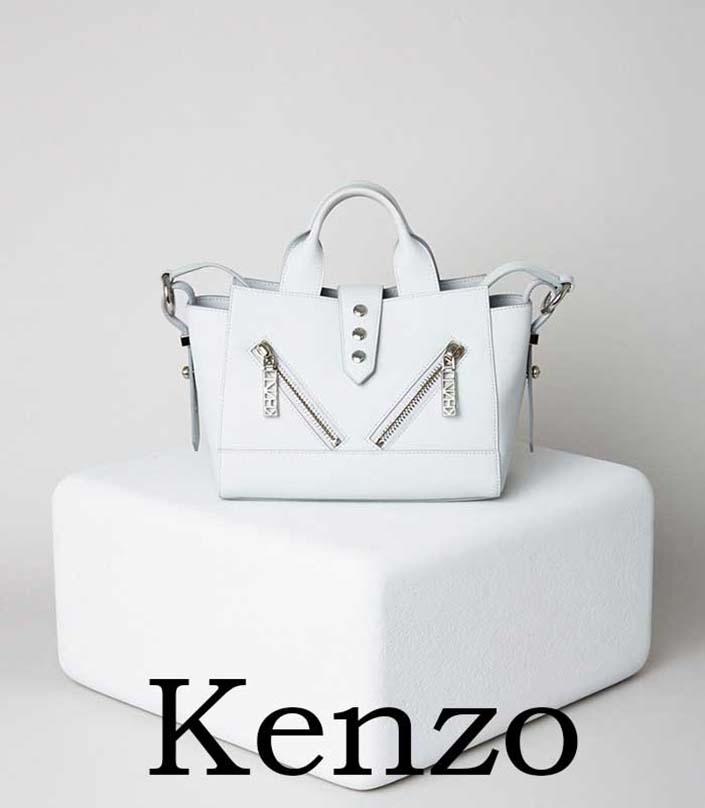 Kenzo-bags-spring-summer-2016-handbags-for-women-40