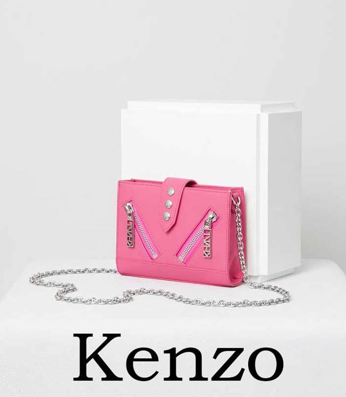 Kenzo-bags-spring-summer-2016-handbags-for-women-41