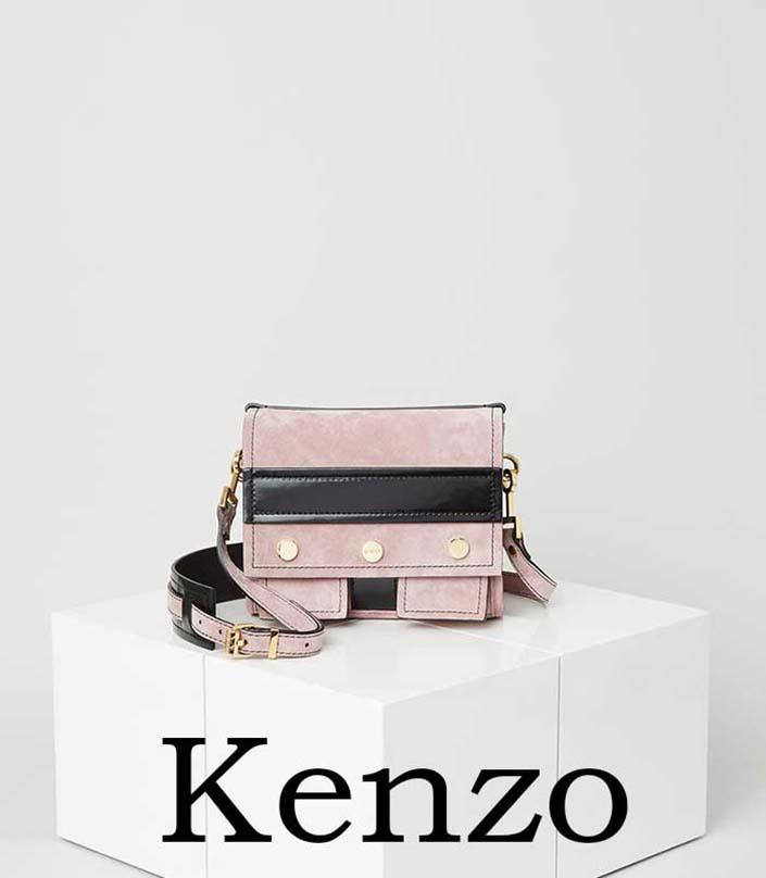 Kenzo-bags-spring-summer-2016-handbags-for-women-42