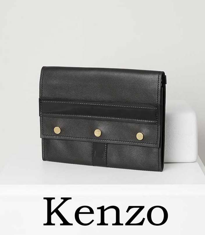 Kenzo-bags-spring-summer-2016-handbags-for-women-43