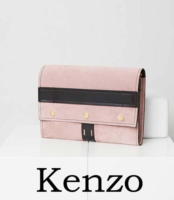 Kenzo-bags-spring-summer-2016-handbags-for-women-44