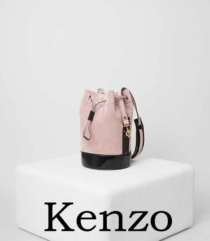 Kenzo-bags-spring-summer-2016-handbags-for-women-45