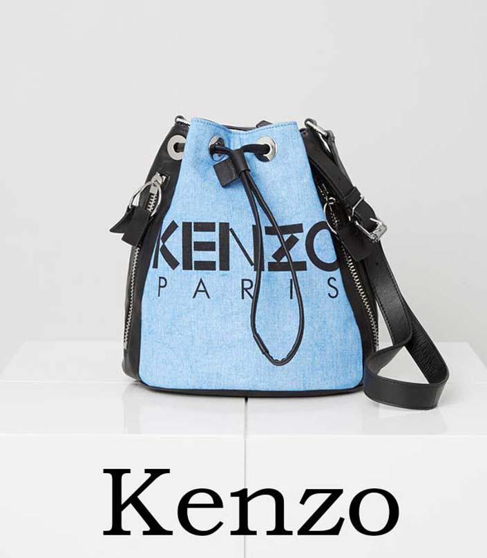Kenzo-bags-spring-summer-2016-handbags-for-women-46