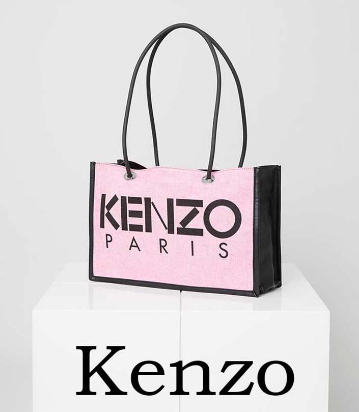 Kenzo-bags-spring-summer-2016-handbags-for-women-47