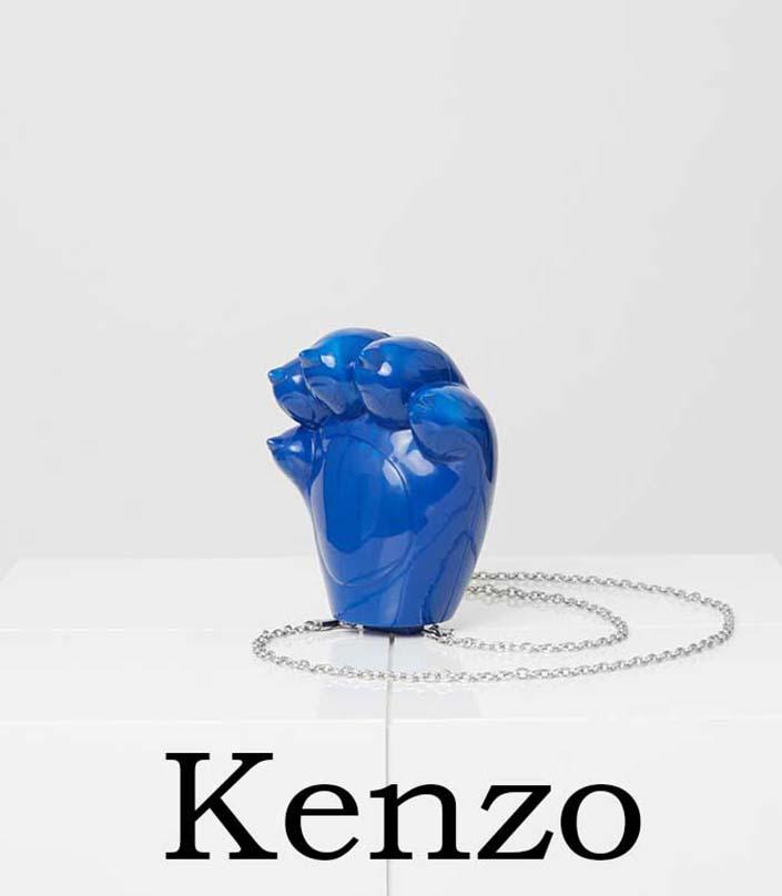 Kenzo-bags-spring-summer-2016-handbags-for-women-48