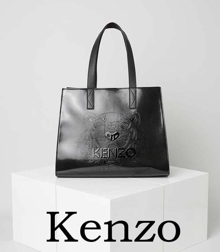 Kenzo-bags-spring-summer-2016-handbags-for-women-49
