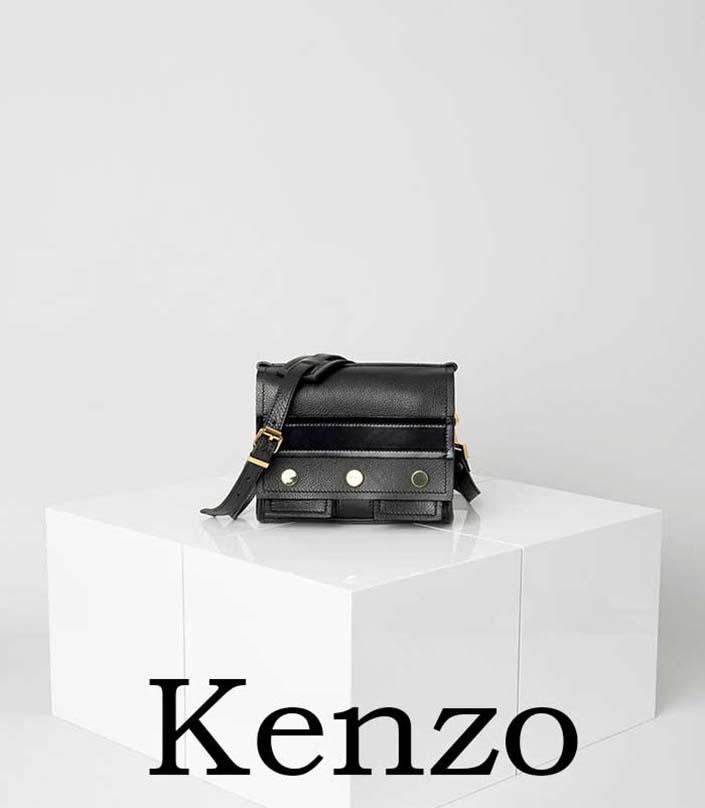 Kenzo-bags-spring-summer-2016-handbags-for-women-5