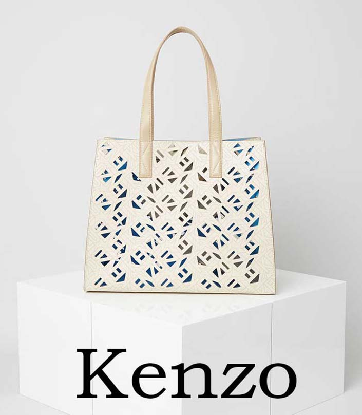 Kenzo-bags-spring-summer-2016-handbags-for-women-50