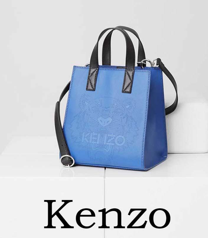 Kenzo-bags-spring-summer-2016-handbags-for-women-51