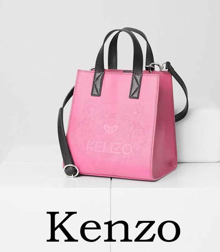 Kenzo-bags-spring-summer-2016-handbags-for-women-52